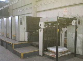 Man-Roland 704 P80514137
