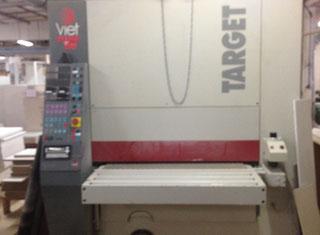 Viet Target 221 TM P80515091