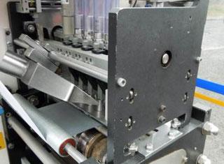 Ilapak Alfa PC400 P80516009