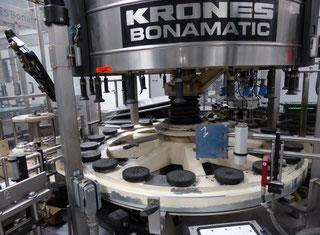 Krones BONAMATIC P80517067