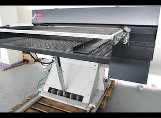 LNS Quick Load Servo III P80517070