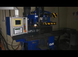 G&N MPS 3-1374/USV P80517092