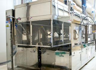Chang Sheng Imstruments Co. Ltd. GT-4 P80517098