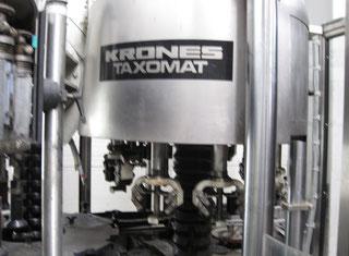 Krones 960-16-5-4-130 P80517117