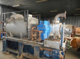 G-Team + Siemens TR 320 P80517168