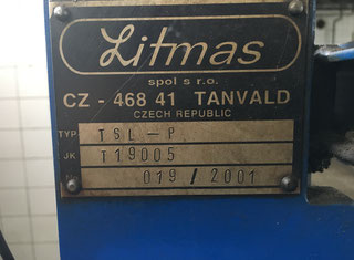 Litmas + Tbs 1 P80517175