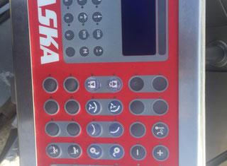 Laska 330 P80518054