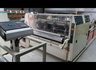 Valmet TSK 1450 P80518080