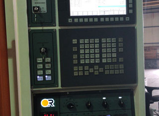 Victor Vcenter-165 P80518167