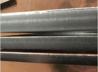 Prima Industrie Platino 1530OHS P80518198