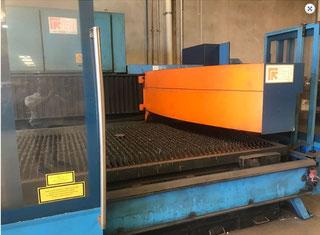 Prima Industrie Platino 1530OHS P80518204
