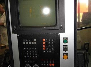 Sip / Hauser MP 52 P80518221