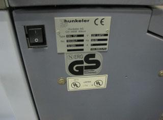 Hunkeler RW 4 P80518224