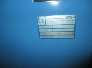 ATS Ce 240 P80518227