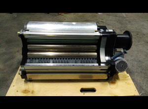 Imprimante OCE C29312-H855-A1
