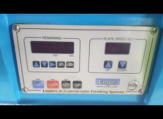 Engis EJ-380IN P80519002
