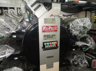 Kopack 250 P80520017