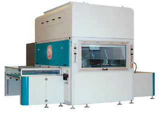 Giardina Dualtech 401 P80521010