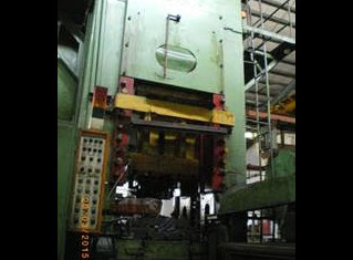 Smeral LL2000 P80521016