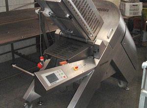 Bizerba A500 Kutter
