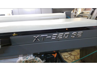 Hanwha XP 16 P80521139