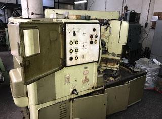 WMW ZFTKK 250x5 P80521192