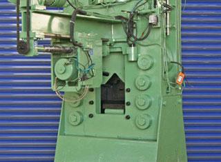 Ficep C 280 P80521193