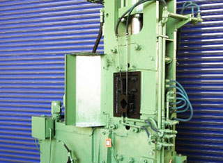 Ficep CTCH 140 P80521196