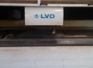 LVD Axel 3015 P80522031