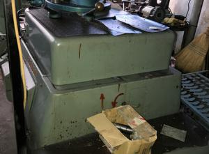 Gleason 13A Zahnrad-Wälzstoßmaschine