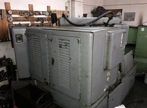 Ozubení - ostatní (testovací, inspekční .. ) WMW ZFTKK 250/5