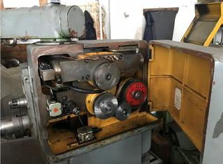 WMW ZFTKK 250/5 P80522048