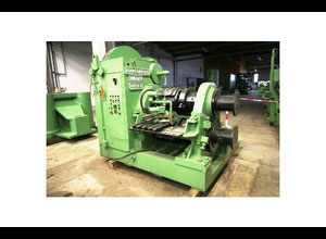 Forging roll Wilkins & Mitchell DBFR 3