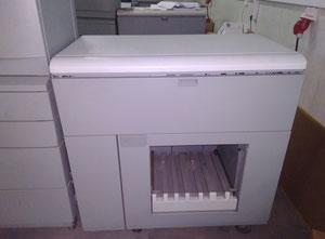 Matbaa makinesi OCE 2110