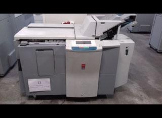 OCE 1075 P80522121