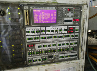Toshiba IS1300DF-110A P80523002