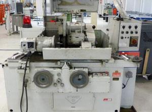 Studer RHU 500 Werkzeugschleifmaschine