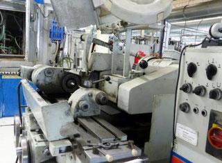 Studer RHU 500 P80523138