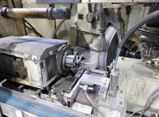 Sase CNC 840 P80523146