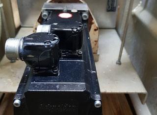 Gericke Mod. GDU 131 P80523168