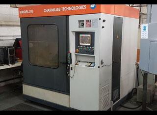 Charmilles ROBOFIL 510 P80523169