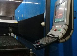 Pri̇ma Power Zaphiro P80524052