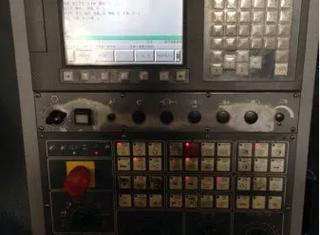 Leadwell LTC 50 CXL P80524137