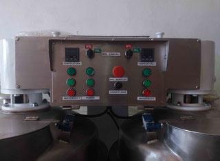 Spomasz CAA 9 P80524145