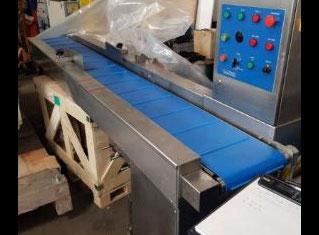 Bakon Dosierer P80524166