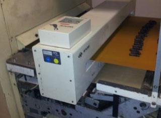 Kreuter 1000 P80524170