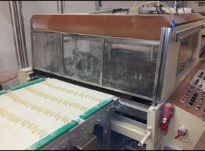 Kreuter 1000 Schokoladenproduktionsmaschine