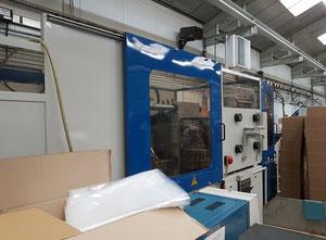 Procrea REV300 Andere - Plastikmaschinen