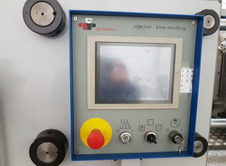 Procrea REV300 P80524185