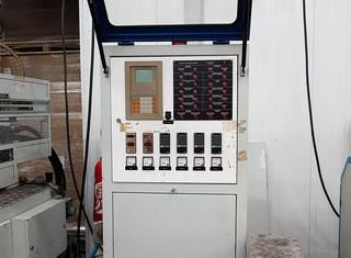 Procrea REV200 P80524187